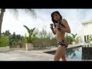 Abella Anderson [Latina, Big Tits, Deep Throat, Interracial, All Sex]