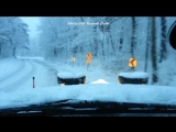 Chris Rea ~ Driving Home For Christmas (HQ)