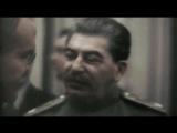 КЛИПБи-2 Полковнику никто не пишет в HD