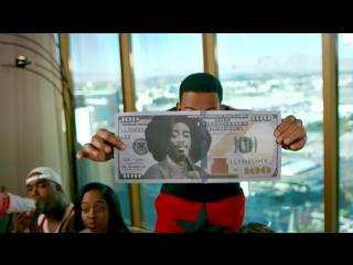 Ludacris - Vices [OKLM Radio]