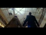 Фрагмент из фильма «Охотник с Уолл-стрит».