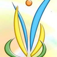 Логотип Источники успеха. Декадник в Горном Алтае.