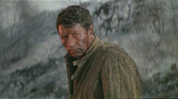10 советских фильмов о Великой Отечественной войне,