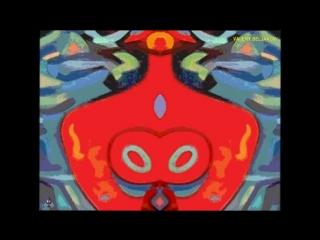 Проект 1 ARTIST ART... VALERY BELJAKOV... TANTRA....