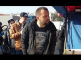 Руслан Белый в Челябинске