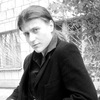 Konstantin Mashkov