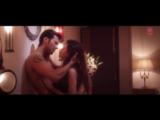 Dil Mein Chhupa Loonga Full Video ¦ Wajah Tum Ho ¦ Armaan Malik Tulsi Kumar ¦ Meet Bros