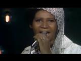 Aretha Franklin - I Say A Little Prayer (1970)