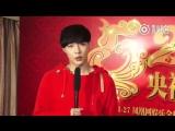 170217 - 凤凰号-凤凰争鸣 Weibo Update