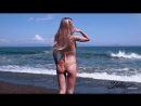 ASS BOOBS эротика стриптиз секси девушка тело порно trap swag 18+ party попа грудь сиськи танец голая модель жопа dance секс Sex