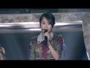 AKB48. RIVER  (русский перевод)