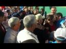 Ағымдағы жылдың 12 қыркүйек күні ауданымыздың мақтанышы Франция мемлекеті Париж қаласында өткен Грек Рим күресінің əлем чемпиона