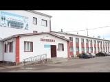 262 тысячи рублей за снятие порчи