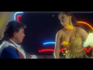 Король воров Ustadon Ke Ustad 1998 Индийские фильмы онлайн http://indiomania.xp3.biz
