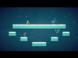 Quantum GAmes: УДАВ НАПАЛ НА ЧЕЛОВЕЧЕКА В FIGHT THE GAME!!!