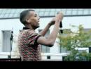 Stromae live à Montréal - Alors on danse