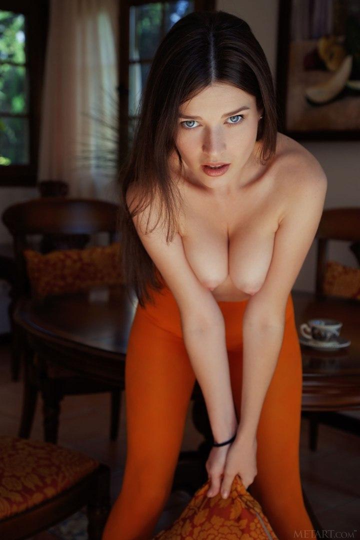 Free porn fakes of sarah chalke