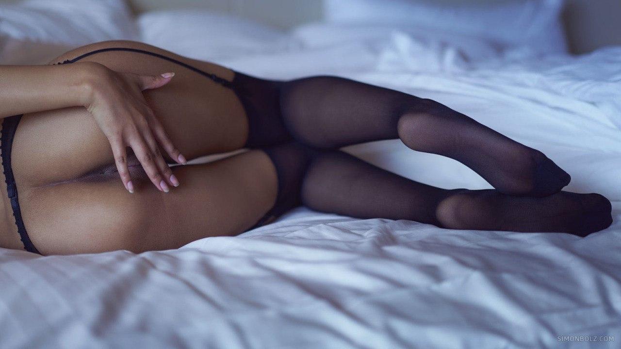 Personal sex clips julia romero