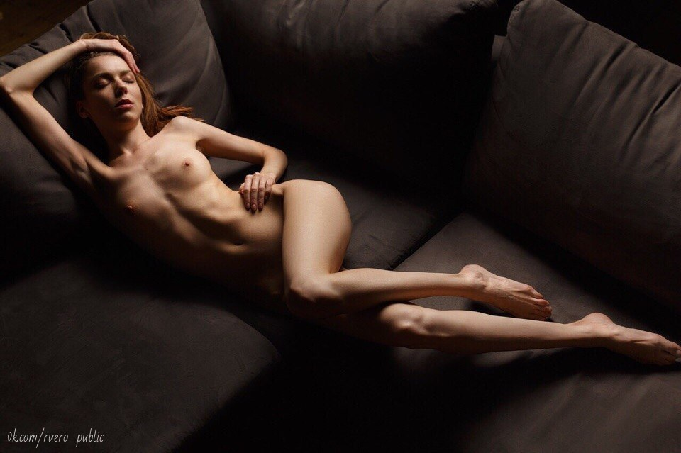 Lovers sex position videos