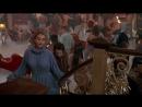 Байки из склепа Кровавый бордель Bordello of Blood 1996 BDRip 1080p