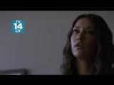 "Сонная лощина / Sleepy Hollow - 4 сезон 3 серия Промо ""Heads of State"" (HD)"