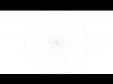 2D Motion Graphics Showreel 2016 ¦ ExtonGraphics