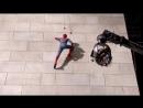 SPIDER-MAN:HOMECOMING - On Digital 9/26, On Blu-ray 10_17