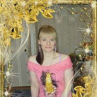 Людмила Федулова