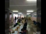 Наша команда приняла участие в межрегиональный фестивале самобытных видов соревнований народов северного кавказа!!💪💪