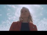 Kate Nash - Agenda, 2017