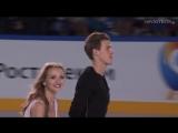 2014-12-27 RUSN_EX_p2_Sportbox_NC_576p