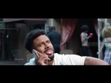 ✔🌟 Sage The Gemini - Now And Later (Official Video) HD 🌟✔