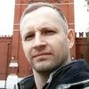 Dmitriy Belobrov