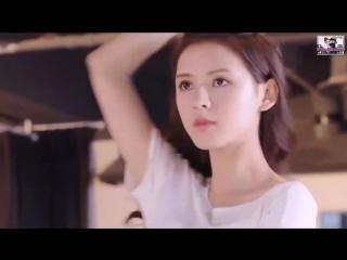 My little princess cap06_empire asian fansub
