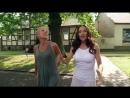 Anita Alexandra Hofmann - Flieg mit mir (Musik auf dem Lande)