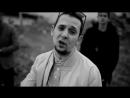 Русский рэп Кравц, Каспийский Груз - Не знать их