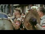 Апокалипсис. Вторая Мировая Война. 1-я серия. Развязывание войны