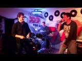 "Фристайл-батл на РЭП-ФЕСТЕ в рок-баре ""777"" 10.12.2016"