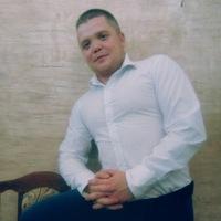 Максим Деришев