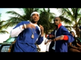 Joe, Joe Thomas - Ride Wit U ft. G-Unit