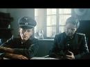 «Битва за Москву» (1985), часть 1 «Агрессия»