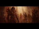 HeroesRise - Чародей