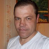 Vyacheslav Schedrin