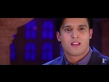 Sharara - Full Song - Mere Yaar Ki Shaadi Hai.mp4