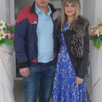 Диана Хабибуллина