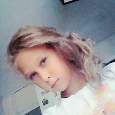 Александра Марголис