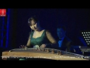 Монгольский джаз - 'Tsenher zalaa' Gotslooch Delgertsetseg -Bayanmongol jazz big band