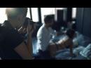 """Красивая будуар-фотосессия пары в стиле фильма  """"50 оттенков серого"""""""