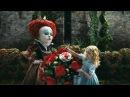 Трейлер «Алиса в стране чудес»