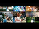 Свадебный клип Wedding Day 2016 Константина и Елены